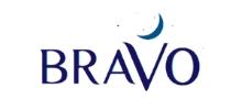 Лого Браво