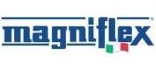 Лого Magniflex