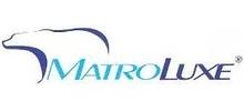Лого Матролюкс