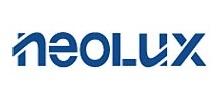 Лого Неолюкс