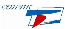 Лого Сончик