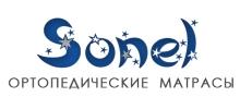 Лого Сонель