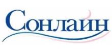 Лого Сонлайн