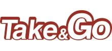 Лого Take & Go